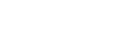 net32-logo.png