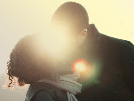 El efecto Werther: amor y suicidio.
