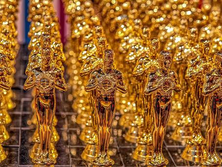 Escándalos en la alfombra roja: lo que no sabías de los Oscar.