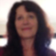 Maria Mormile profile photo 2018.jpg