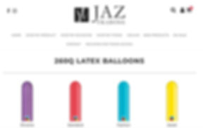 Jaz web page pic.jpg