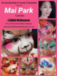Mai Park pre post poster 2019.jpg