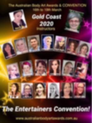 Instructors poster 2020.jpg