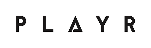 PLAYR-Logo-wordmark-CMYK-BLACK.png