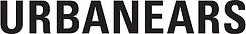 urbanears-logo.png