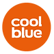 coolblue_logo.png