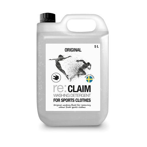 Re:claim Original 5 L