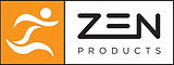 zen_logo.jpg
