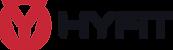 HYFIT FINAL LOGO (1).png