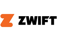 zwift-logo-new.png