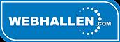 Webhallen-logo.png