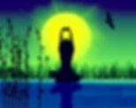 yoga-for-relaxation_zpsc78ba5c2.jpg