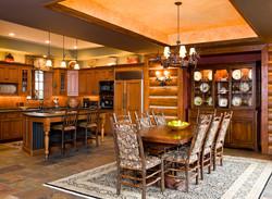 Wintergreen - Dinning Room.jpg