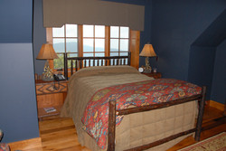 Wintergreen - Blue Bedroom.jpg