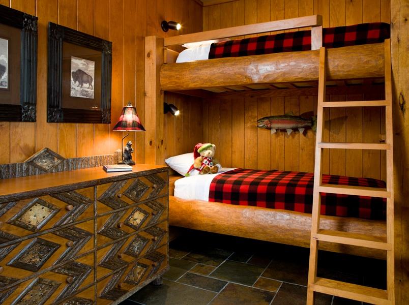 Wintergreen - Bunk Room 2.jpg