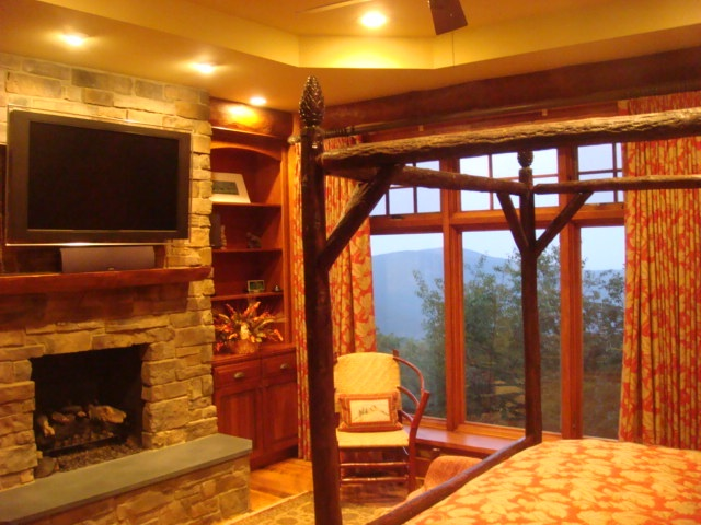 Wintergreen - Master Bedroom 2.jpg