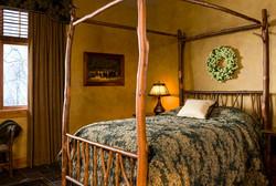 Wintergreen - Guest Bedroom.jpg