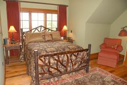 Wintergreen - Tan Bedroom.jpg