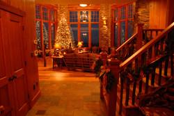 Wintergreen - Foyer.jpg