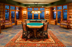 Wintergreen - Game Room.jpg