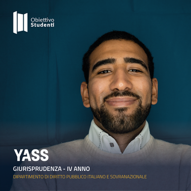 YASS1.png