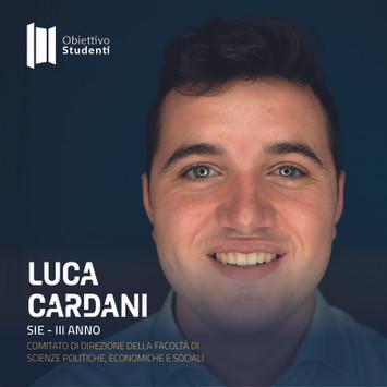 Luca Cardani COMITATO.jpg