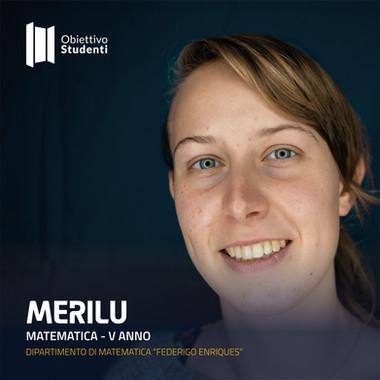 Merilu-01.jpg