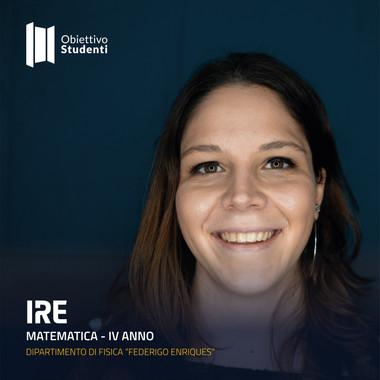 Ire-01.jpg