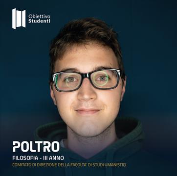 POLTRO.png