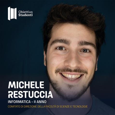 Michele Restuccia-01.jpg