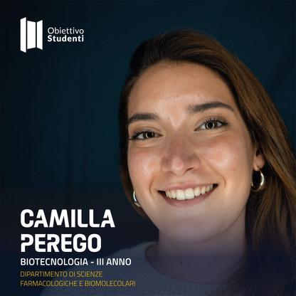 Camilla Perego-01.jpg