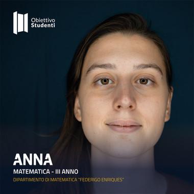 Anna-01.jpg