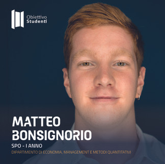 Matteo Bonsignorio.jpg