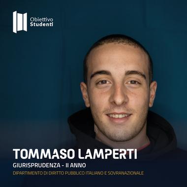 LAMPERTI1.png