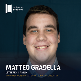 MATTEO GRADELLA.png