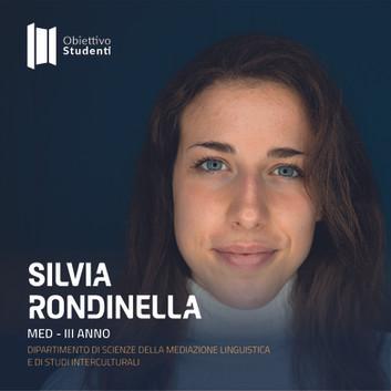 Silvia Rondinella.jpg