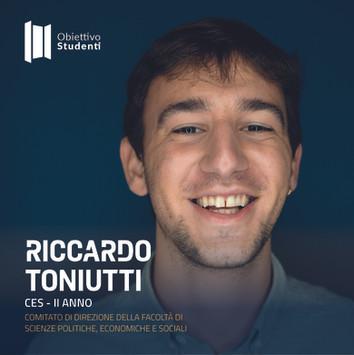Riccardo Toniutti COMITATO.jpg