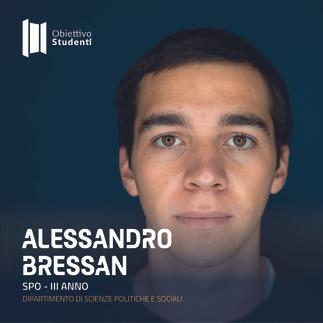 Alessandro Bressan.jpg