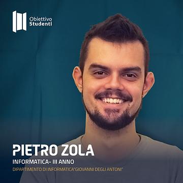 Pietro Zola def.png