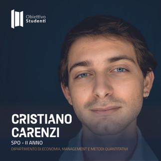 Cristiano Carenzi.jpg