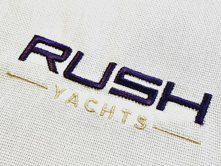 THE RUSH YACHTS GREEN SURVEY RESULTS ARE IN!