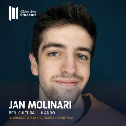 JAN MOLINARI.png