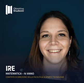 Irene Marletta-01.jpg