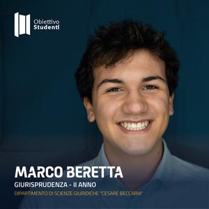 BERETTA2.png