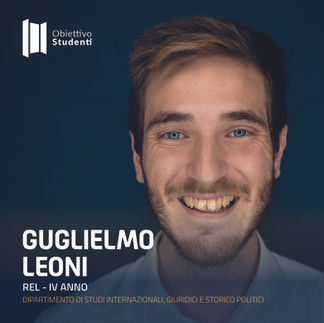 Leoni.jpg