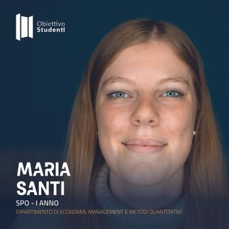 Maria Santi.jpg