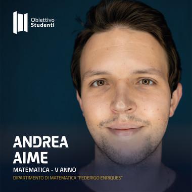 Andrea Aime-01.jpg