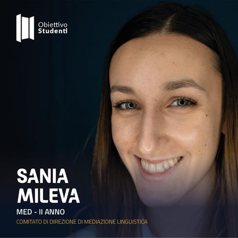 Sania Mileva COMITATO.png