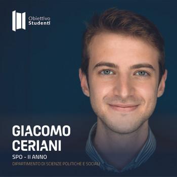 Giacomo Ceriani.jpg