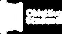 nuovo logo OS.png